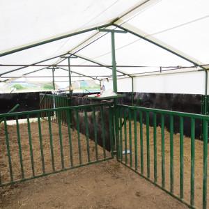 a1 tents